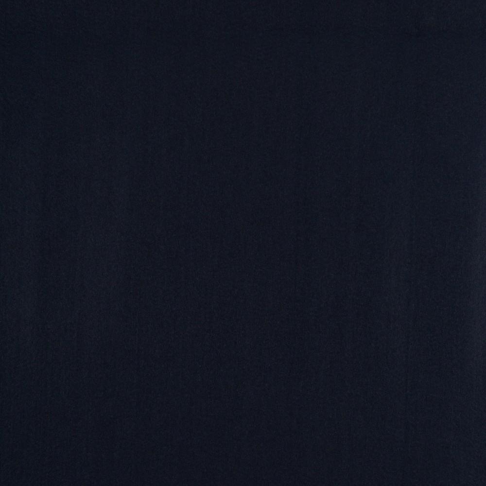 Filzzuschnitte für Heide dunkelblau