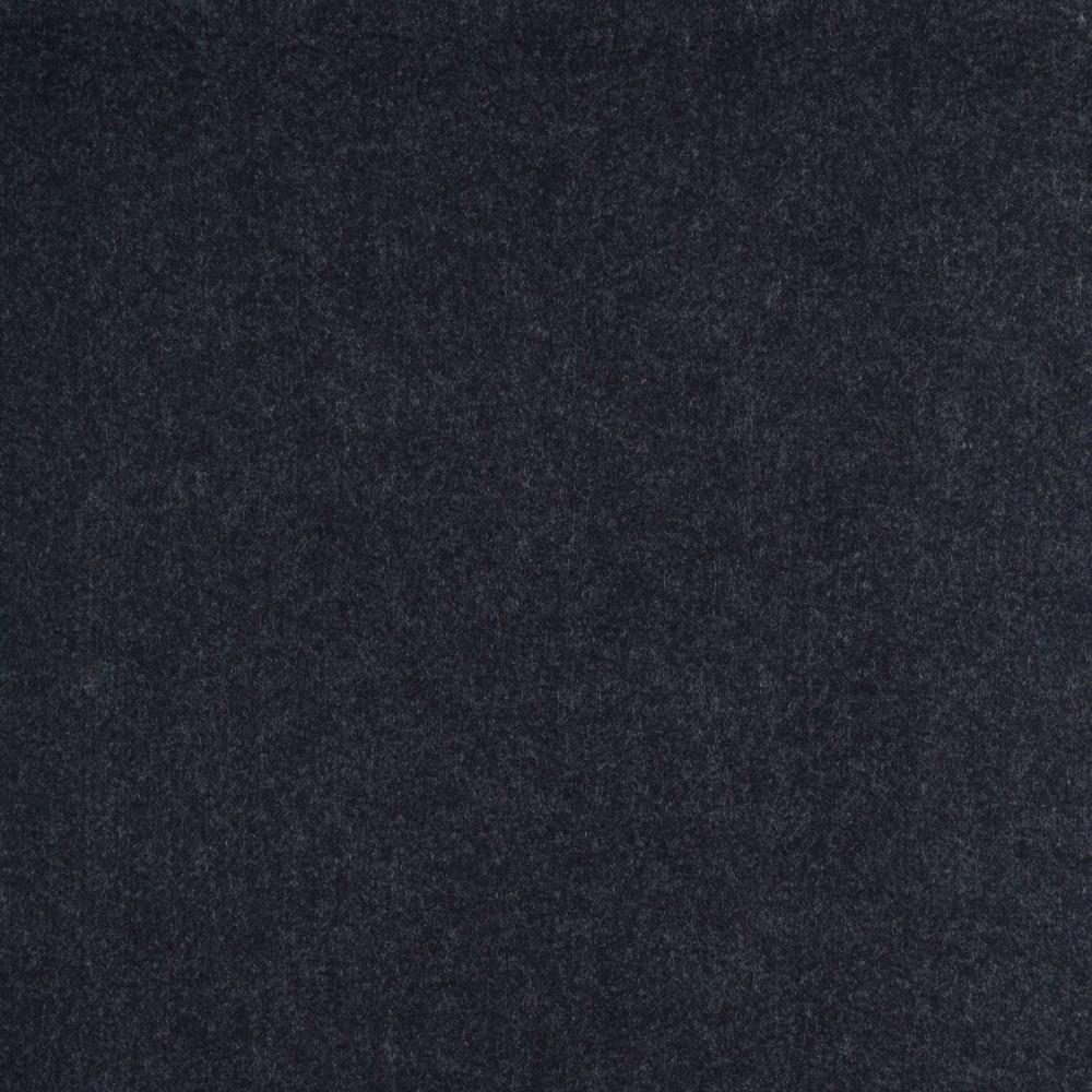 Textilfilz mm ideal für Taschen dunkelblau