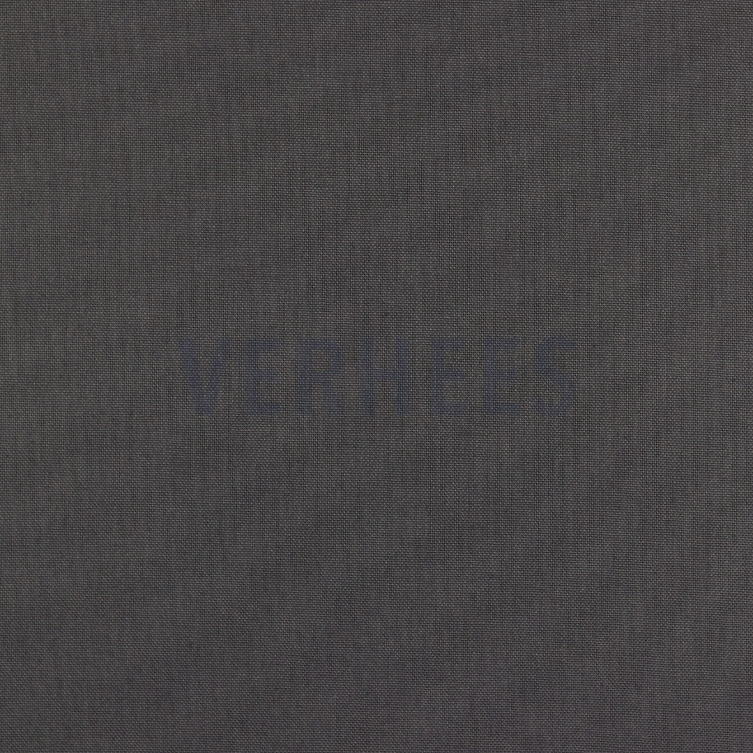 05 m Canvas dunkelgrau