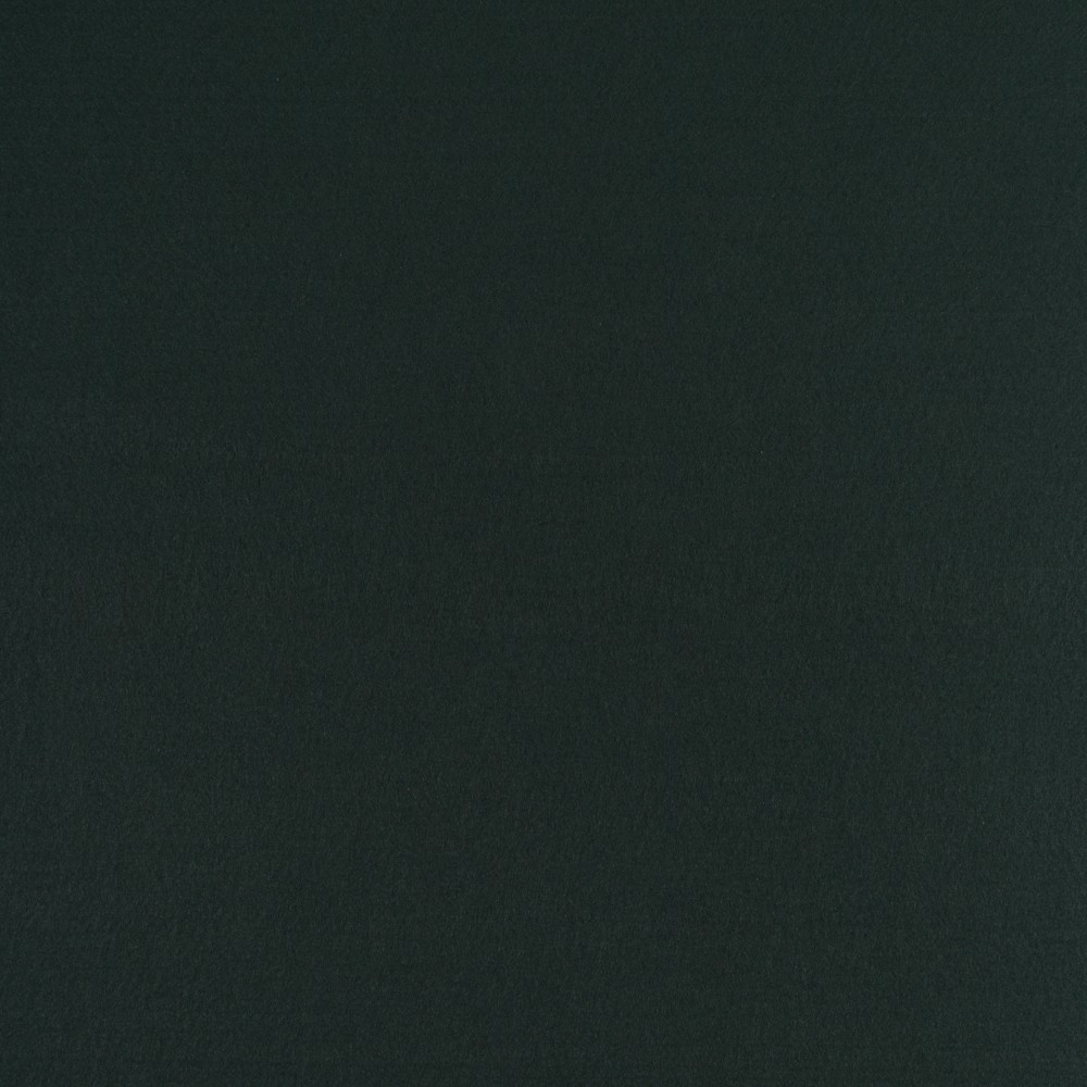 Filzzuschnitte für Franzi dunkelgrün