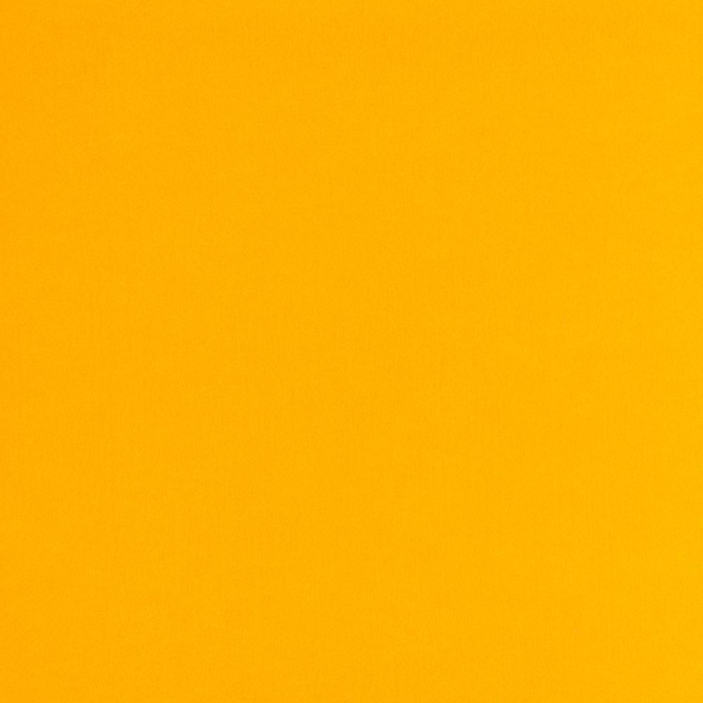 Filzzuschnitte für Franzi gelb
