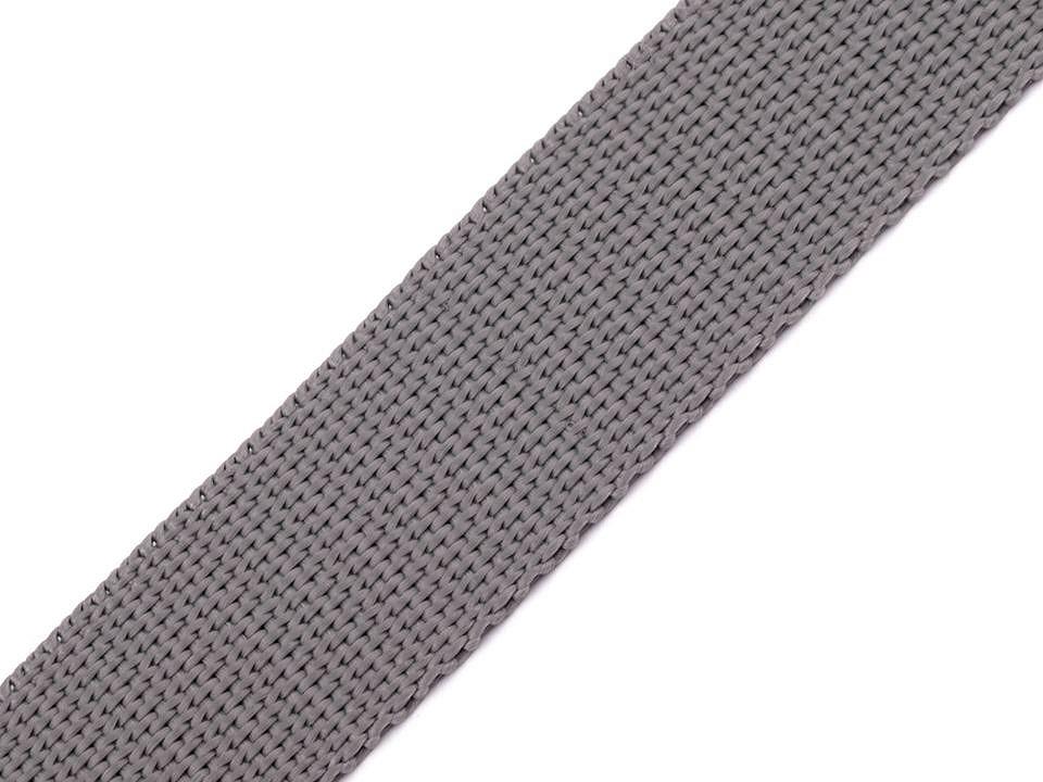 Gurtband grau wählbar cm cm cm