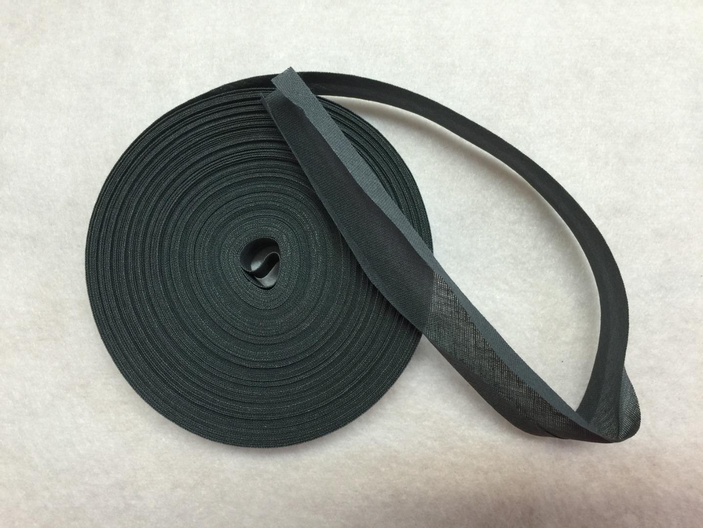 Baumwollschrägband 20 mm