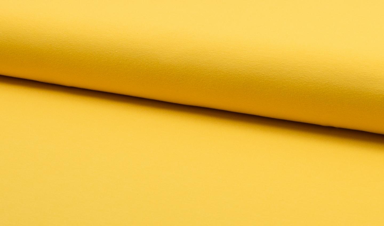 05 m Jersey gelb