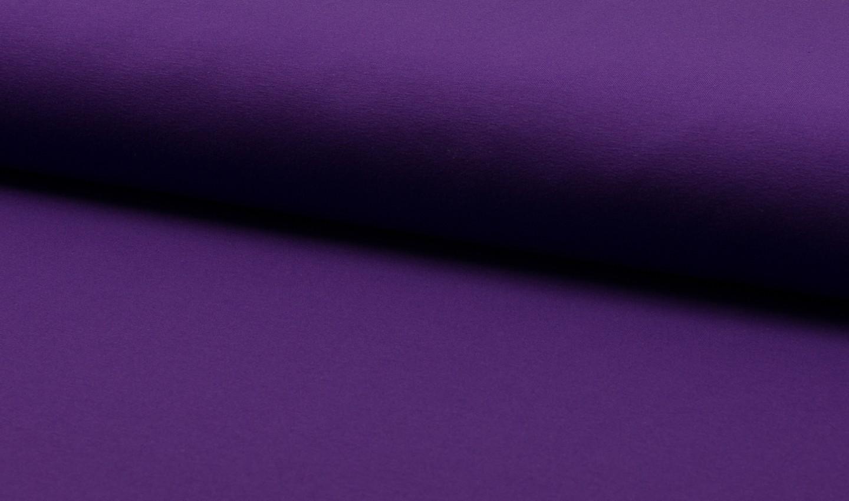 05 m Jersey lila
