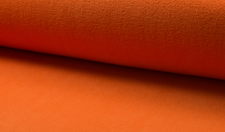 05m Fleece orange