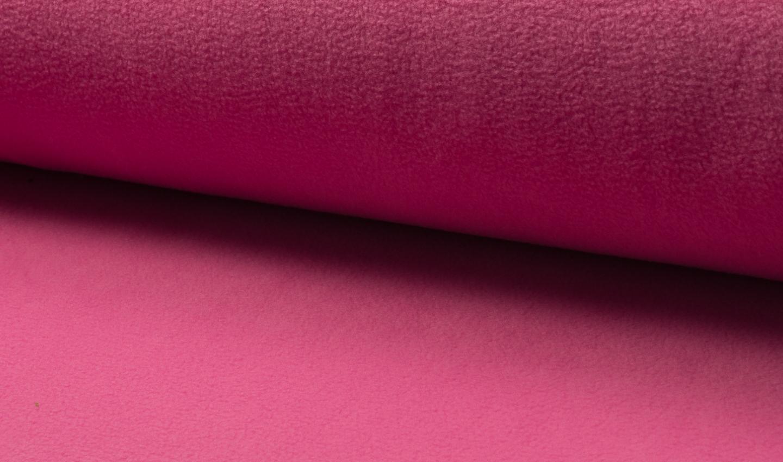 05m Fleece pink