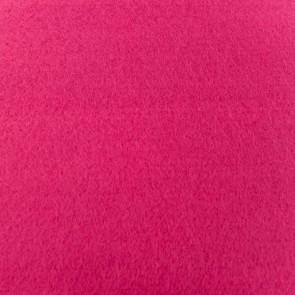 Filzzuschnitte für Heide pink