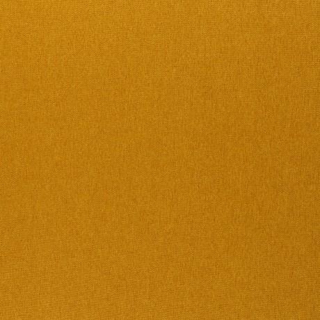 05 m Dekostoff gold