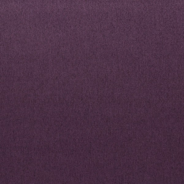 05 m Taschenstoff Rom lila