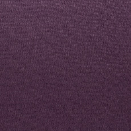 05 m Dekostoff lila