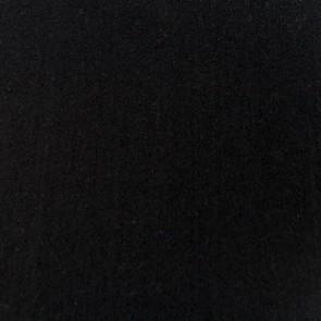 Filzzuschnitte für Heide schwarz