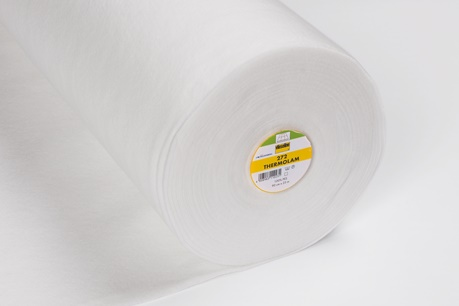 05 m kompaktes Volumenvlies Thermolan