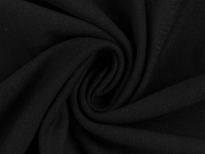 05m Sweat schwarz
