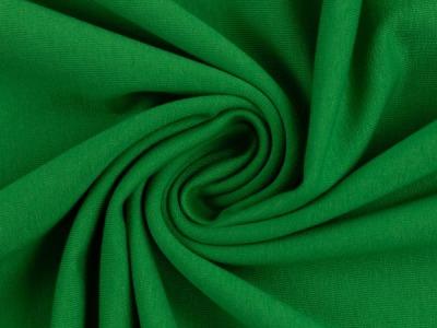 05m Sweat grasgrün