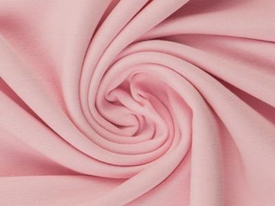 05m Sweat rosa