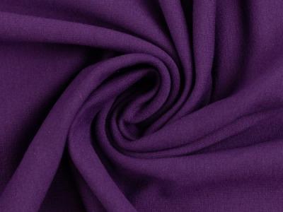 05m Sweat lila