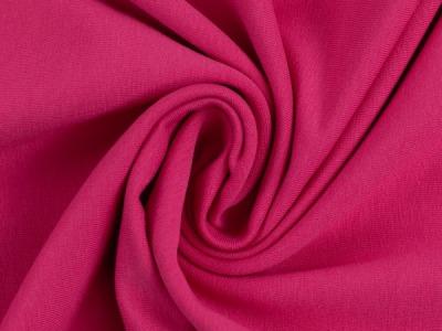 05m Sweat pink