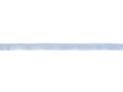 05 m Paspelband aus Baumwolle 11