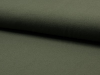 05 m Jersey khaki
