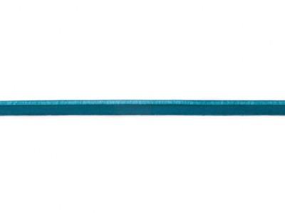 05 m elastisches Paspelband 10 mm
