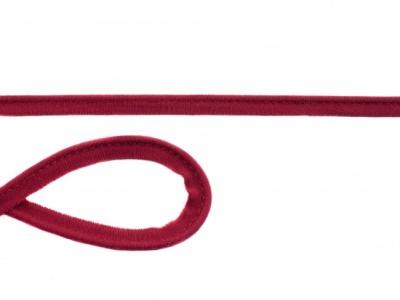 05 m Jersey Paspelband 10 mm
