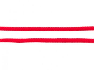 05 m Doppelgewebe Kordel 8 mm