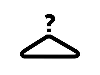 05 m Schrägband Jersey hellgrau meliert