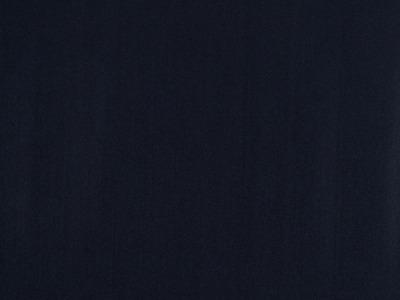 Spirale Reißverschluss mm Meterware dunkelblau 2m