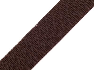 Gurtband braun wählbar cm cm cm