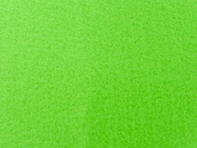 Filzzuschnitte für Franzi lindgrün