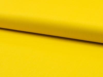 Baumwolle gelb
