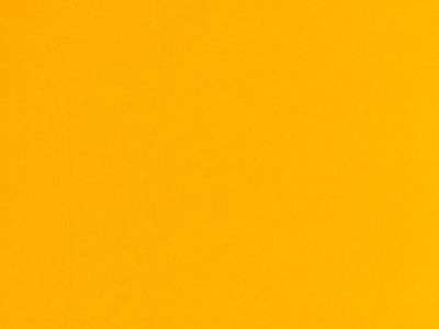Filzzuschnitte für Heidi gelb