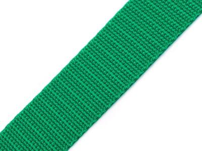 Gurtband grün wählbar cm cm cm