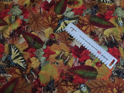 05 m Jersey Herbst