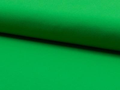 05 m Jersey grün