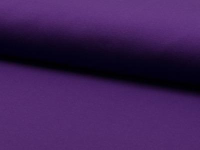 05 m Jersey purple