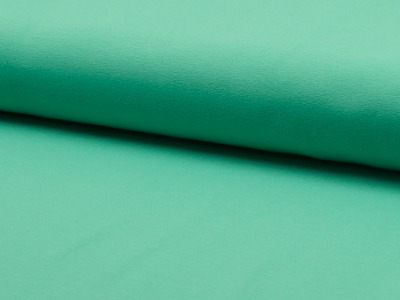 05 m Jersey mint