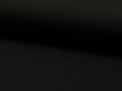 05 m Jersey schwarz