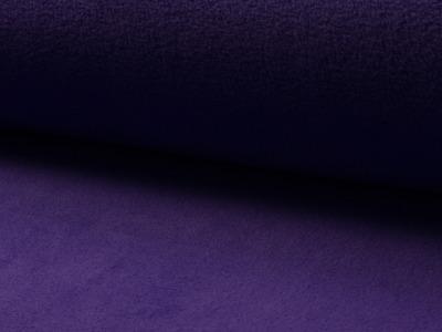 05m Fleece lila