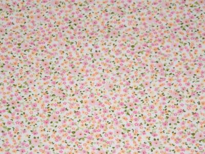 05 m BW Webware Florencia Miniflowers