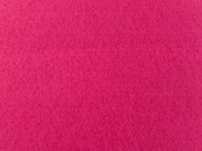Filzzuschnitte für Heidi pink