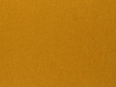 05 m Taschenstoff Rom goldgelb