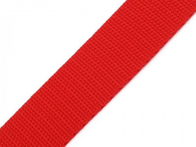 Gurtband schwarz wählbar cm cm cm