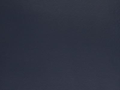 Kunstleder Roxana dunkelblau - 2 Größen