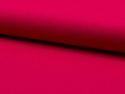 05 m Canvas fuchsia