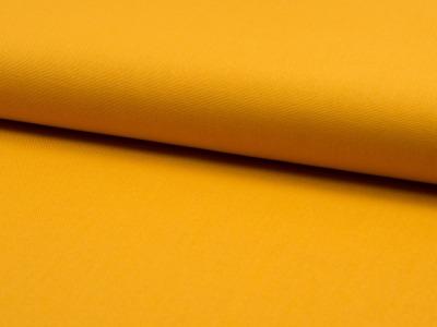 05 m Canvas ocker