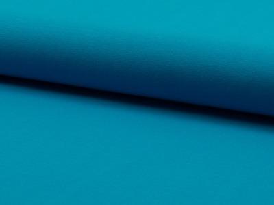 05 m Jersey aqua