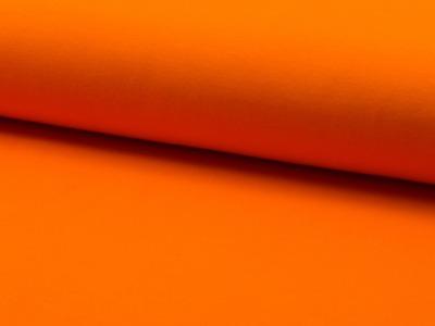 05m Sweat orange