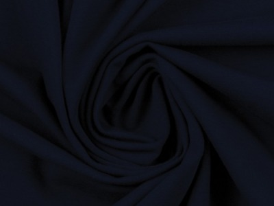 05 m Jersey dunkelblau